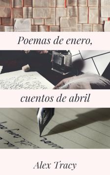 Poemas de enero,.png